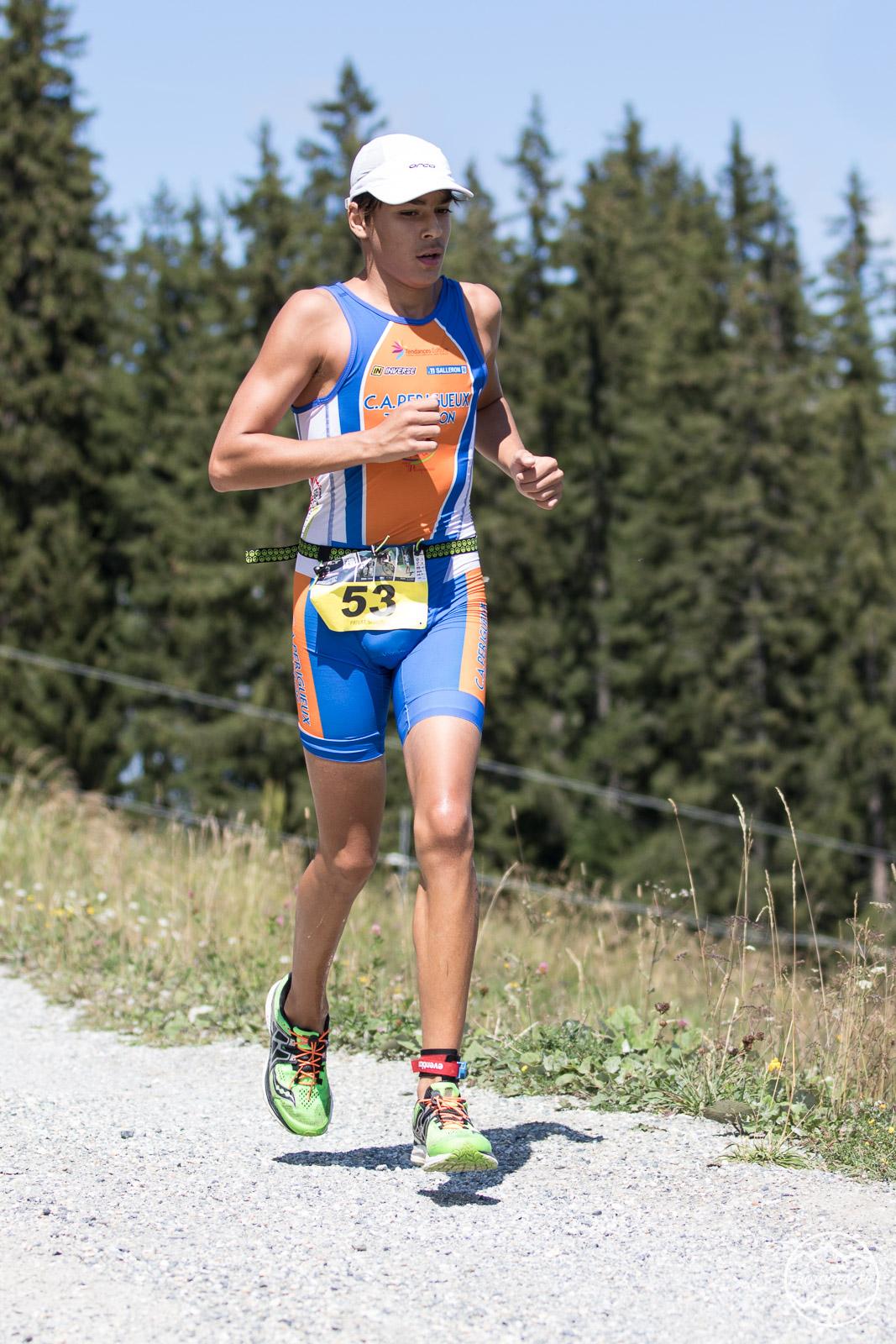 Triathlon Felt CSO 2018 (232)