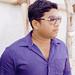 Birendra Munda by bircku47