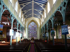 St_Michael's, Toxteth. jpg