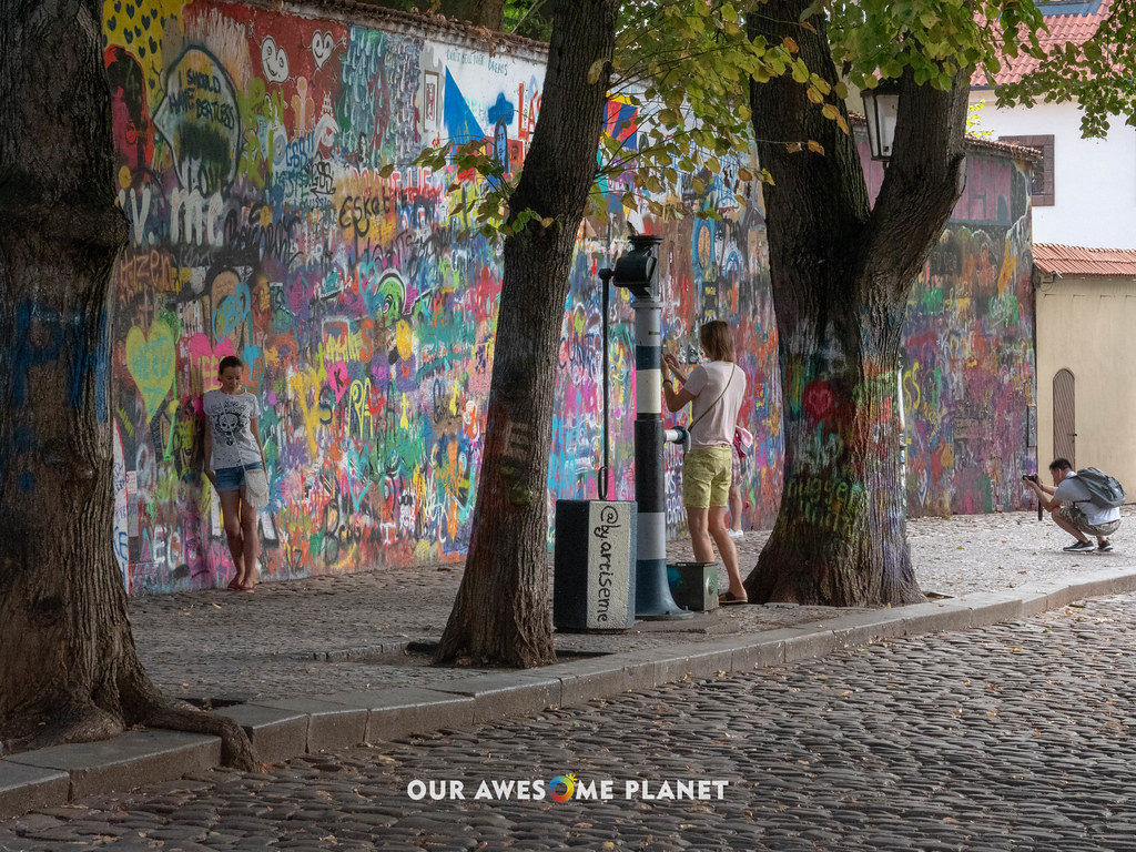 John Lennon Wall-1-3.jpg