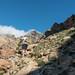 The Last Ridge by Mark Griffith