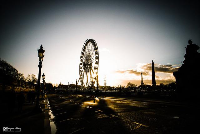 This City, Paris | 35