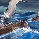 2_GNPI_043_Jesus_Storm_1920