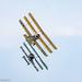 Fokker DrI Triplane, Sopwith Triplane