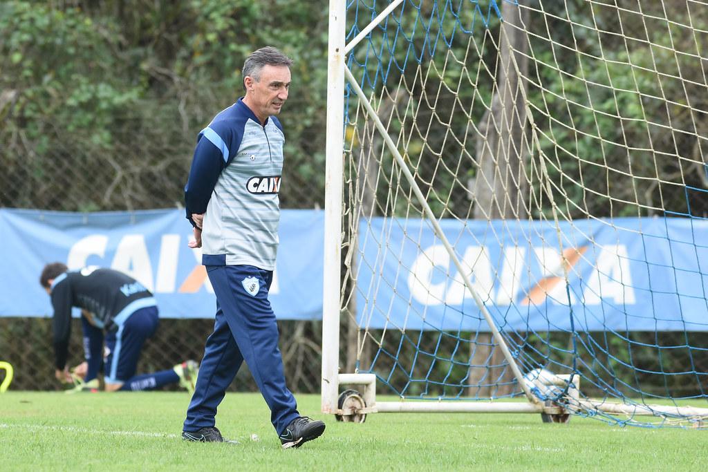 RobertoFonseca_Londrina_06-08-2018_Foto_GustavoOliveira_06_