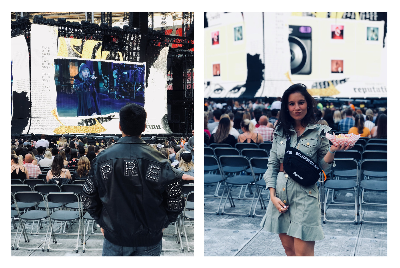 00_viajar_londres_2_dias_concierto_taylor_swift_theguestgirl_instax_fujifilm_laura_santolaria_londres_noholita_london_fashion_blogger_revolve_brand_ambassador_the_guest_girl_london