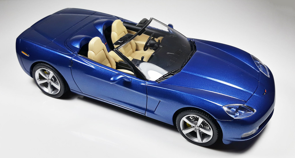 Amt - 2010 Chevy Corvette Convertible Final (4)