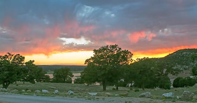 Sunset-3-7D1-080718