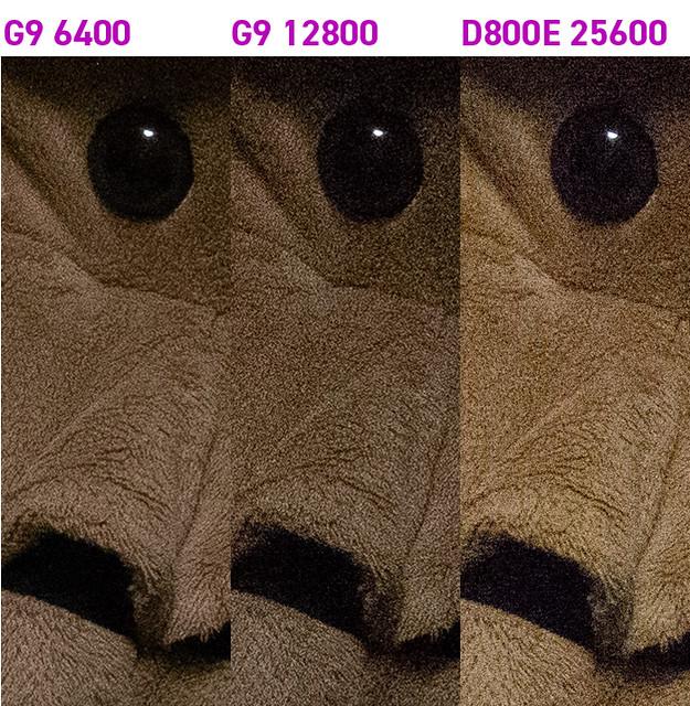 G9_D800E_高感度比較