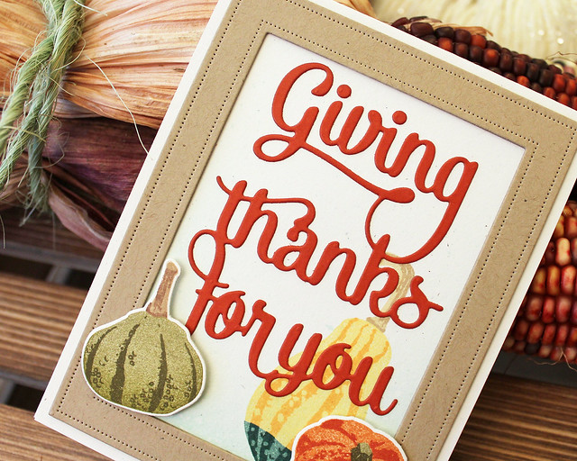 LizzieJones_PapertreyInk_August2018_SimplyGourd-eous_SayItSimplyDie_GivingThanksCard3