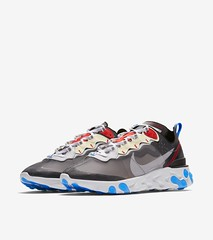 """REACT-ELEMENT-87-PURE-PLATINUM-PHOTO-BLUE-OUTSOLE.jpg"" ""nike-react-element-87-pure-platinum-photo-blue-releasD - Copy.jpg"" ""nike-react-element-87-pure-platinum-photo-blue-release-date - Copy.jpg"" ""nike-react-element-87-pure-platinum-ph - Copy.jpg"" ""nike-"