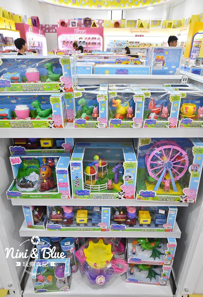 台中玩具批發  fun box toys 07