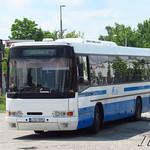 LSU-985