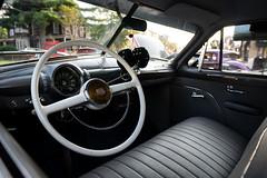 2018-08-15 Woodbridge NJ Classic Cars (33)