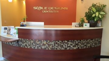 Smile Designs Manteca