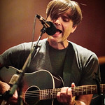 Tue, 24/07/2018 - 6:39pm - Death Cab for Cutie Live at Electric Lady Studios, 7.24.18 Photographer: Gus Philippas