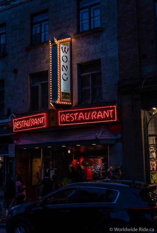 Quebec City-13