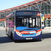 Stagecoach East Midlands 36510 (FX12 BNK)