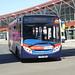 Stagecoach East Midlands 36510 (FX12 BNK)
