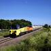 70806 6C35 Trowbridge 22/06/18.