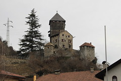 Kastelruth 2012 - 4.Tag, Klausen, Säben, Brixen, St.Ulrich