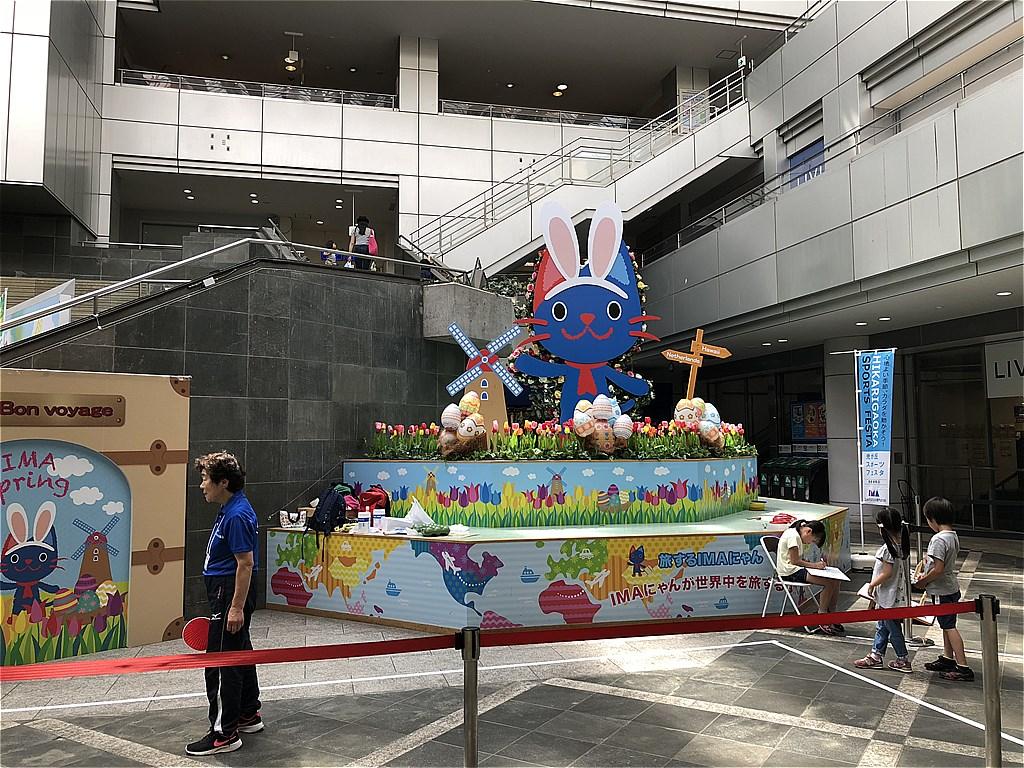 20180526_光が丘 (1)