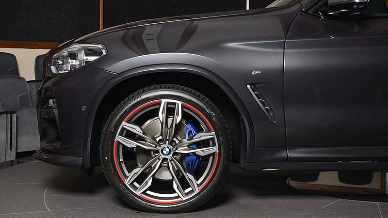 BMW-X4 (5)