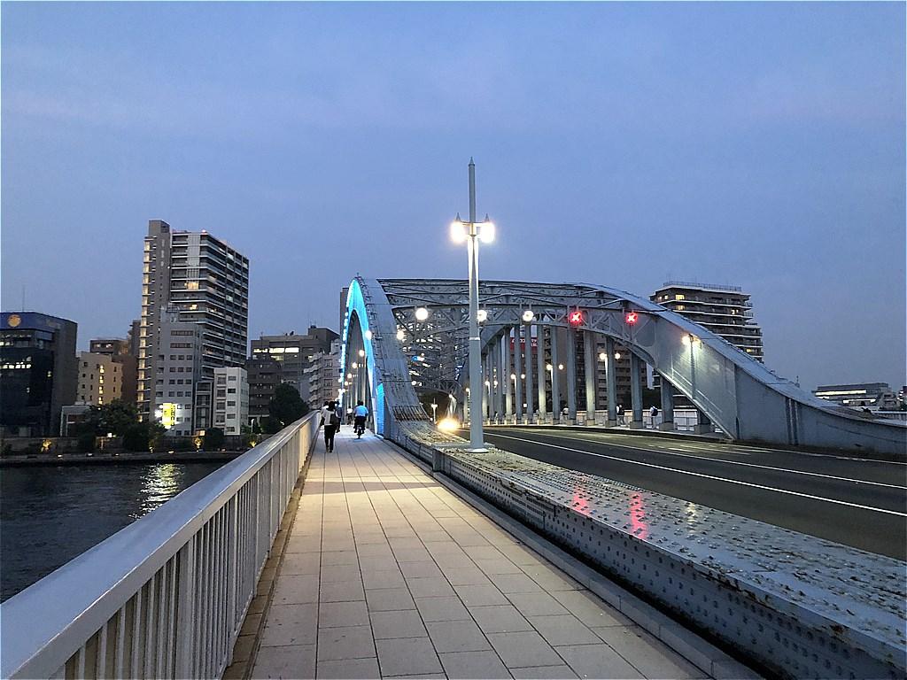 20180622_新宿-門仲CR (4)