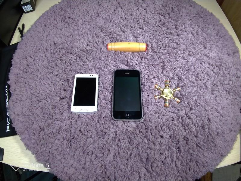 Zenfone 5 広角レンズ (4)