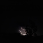 14. August 2018 - 0:26 - Lightning