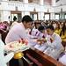 thailan_28948229087_o