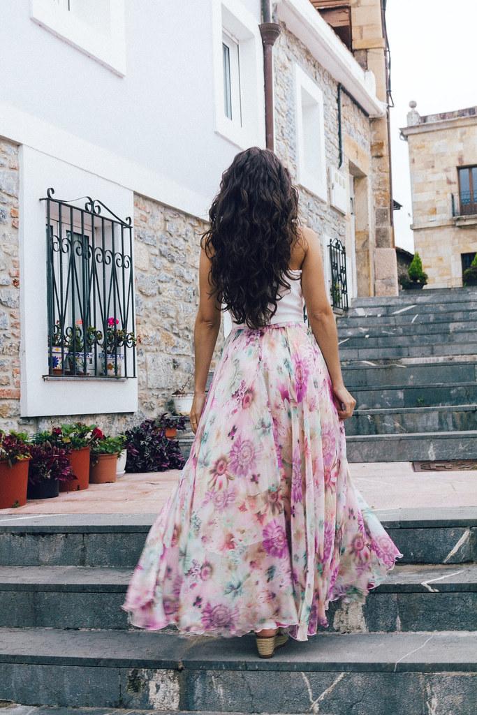 falda rosa-8