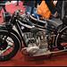 BMW R57 500cc (1928)