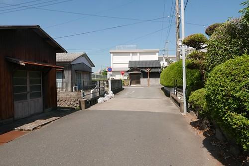 miyakohamu001