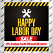 Offroad Labor Day Sale