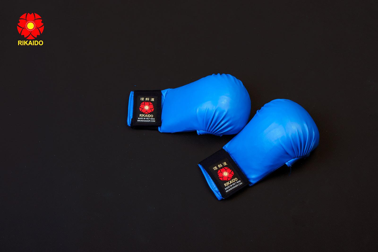 43382293104 6254cb71f2 h - Ảnh nghệ thuật karate chụp trong studio