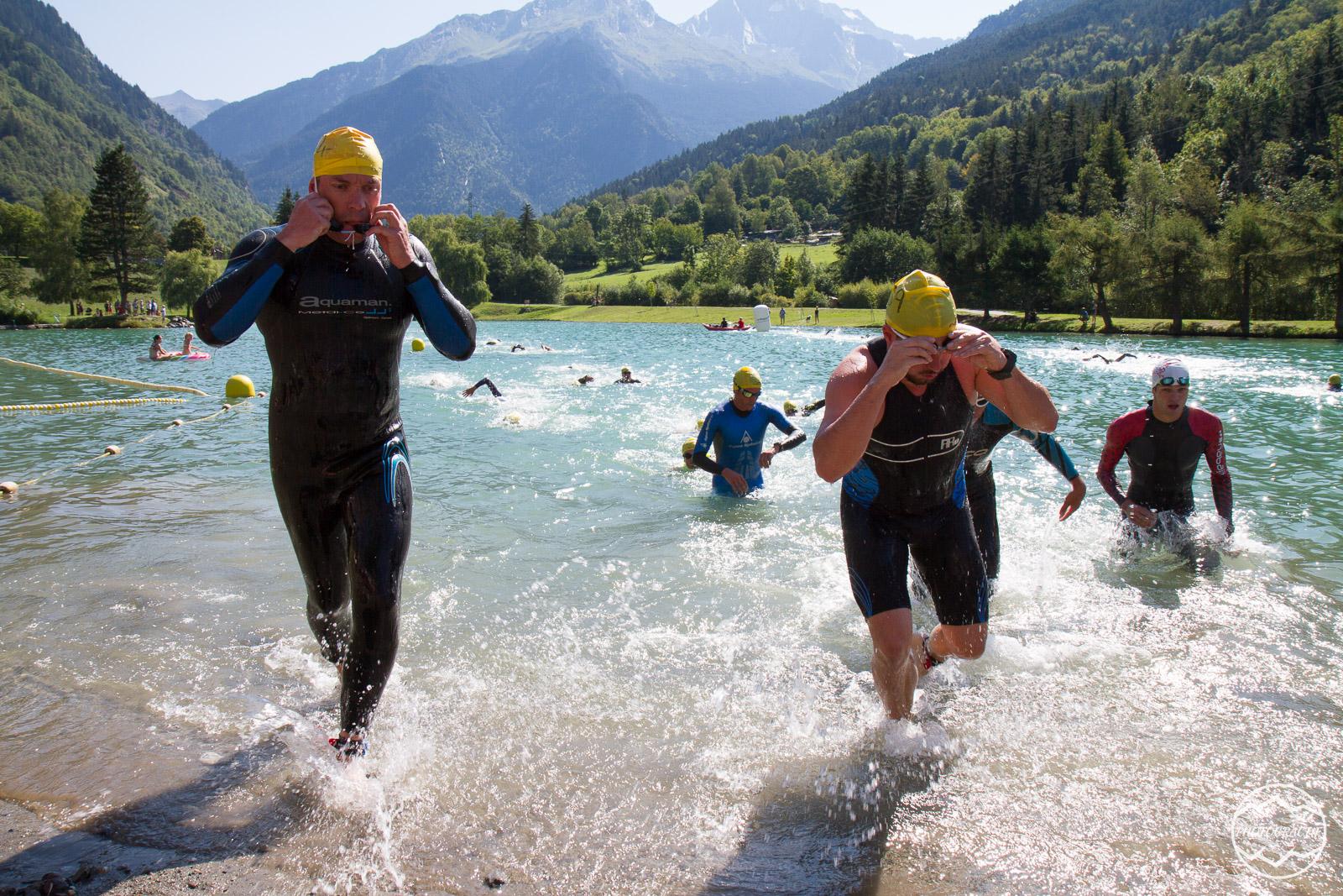 Triathlon Felt CSO 2018 (89)