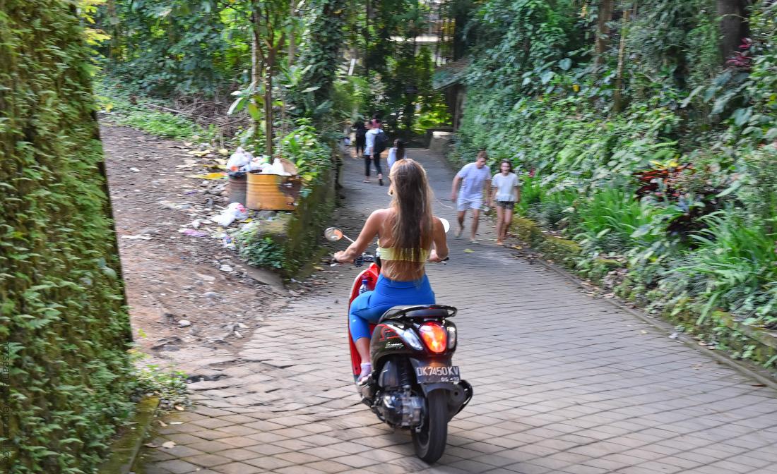 Bali-Ubud-(16)