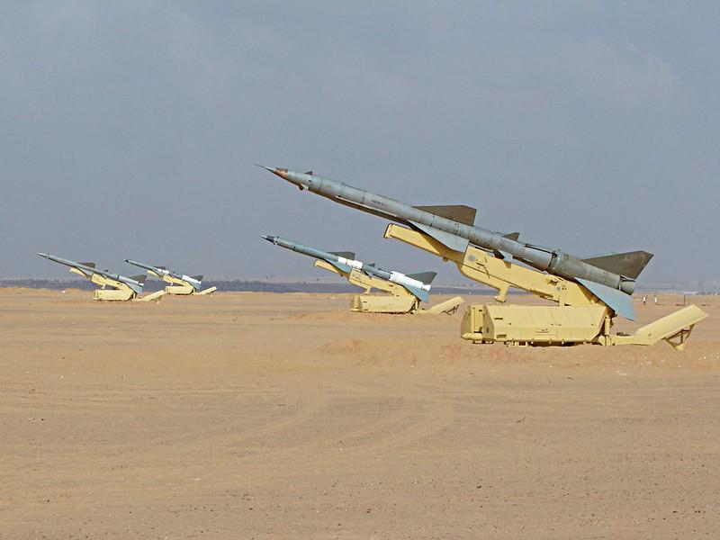 SA-2-egypt-c2018-dmlj-2