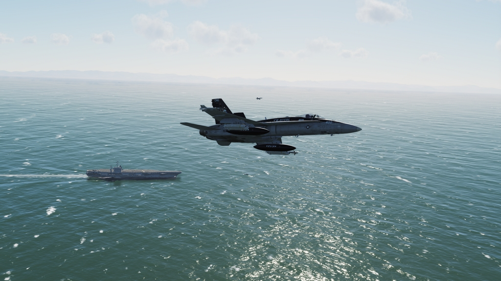 DCS World: F/A-18C Hornet  43869634591_2743e8ee10_o
