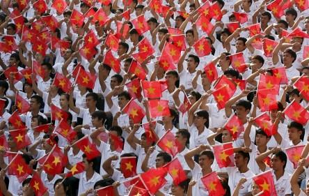 sinhvien_vietnam