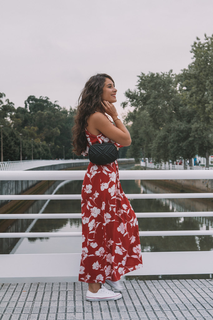 vest rojo-3