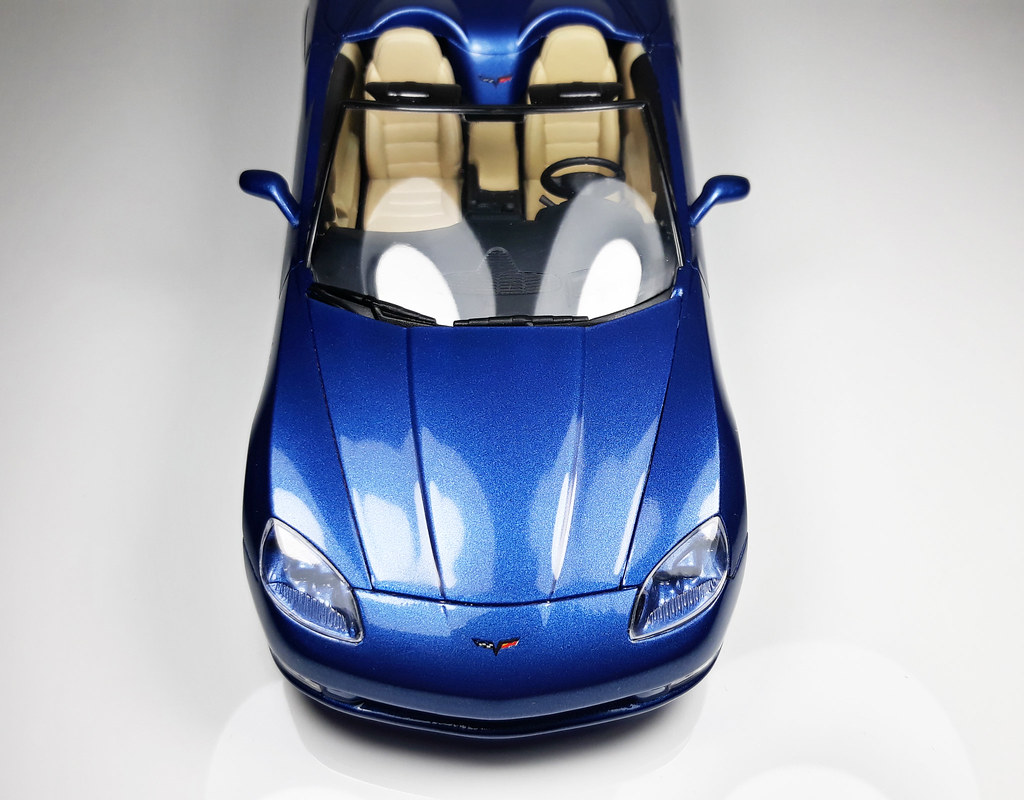 Amt - 2010 Chevy Corvette Convertible Final (9)