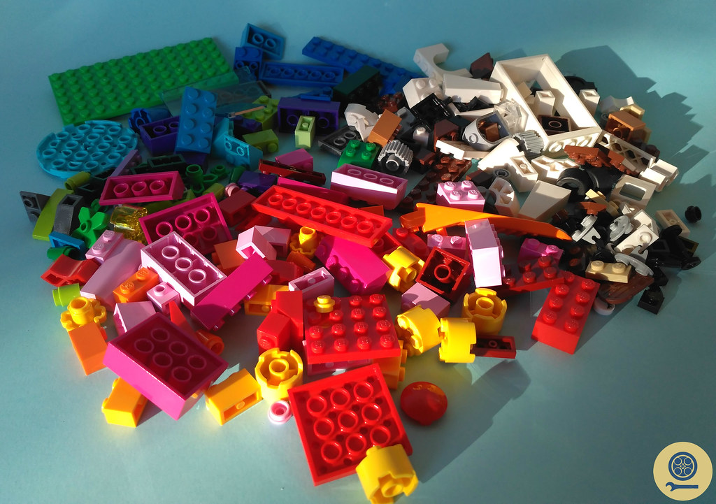 10692 LEGO Creative Bricks (6)