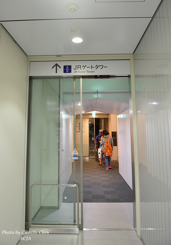 DSC_7120