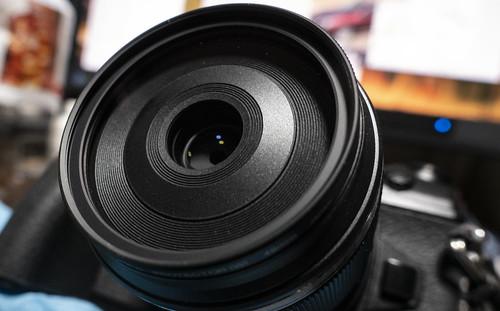 ZUIKO ED 30mm F3_5 Macro_05