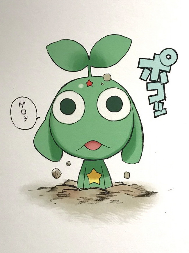 Keroro-In-Area428_22