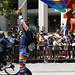 the 2018 san francisco pride parade 6-18