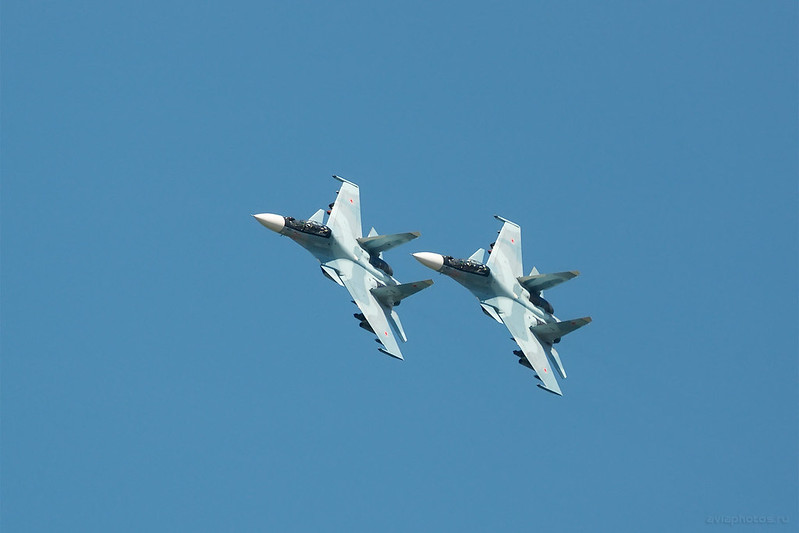 Sukhoi_Su-30SM_Russia-Airforce_146_D808570