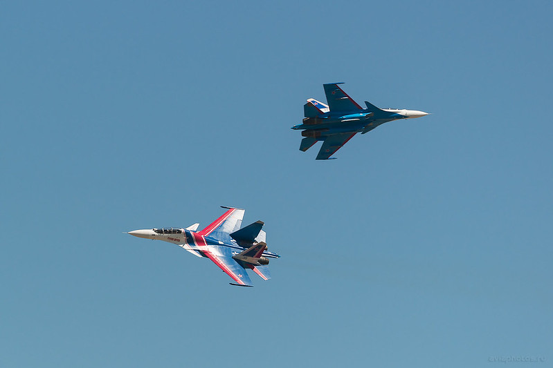 Sukhoi_Su-30SM_Russia-Airforce_808_D809320